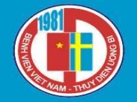 Bệnh viện Việt Nam - Thụy Điển Uông Bí
