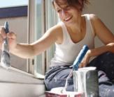 Những tác nhân gây ung thư trong nhà